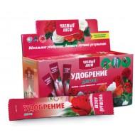 Удобрение для роз /100 г/ *Чистый лист*