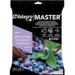 Удобрение МАСТЕР для черники и голубики /25 г/ *Valagro*
