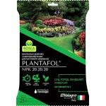 Удобрение ПЛАНТАФОЛ для сада, огорода, ландшафта. Активный рост /25 г/ *Valagro*