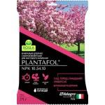 Удобрение ПЛАНТАФОЛ для сада, огорода, ландшафта. Бутонизация и цветение /25 г/ *Valagro*