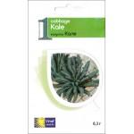 Капуста листовая Кале /0,3 г/ *Vinel seeds*
