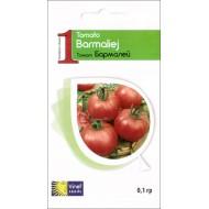 Томат Бармалей /0,1 г/ *Vinel seeds*