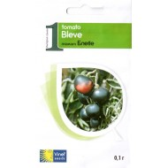 Томат Блеве /0,1 г/ *Vinel seeds*