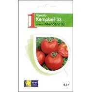 Томат Кемпбелл 33 /0,3 г/ *Vinel seeds*