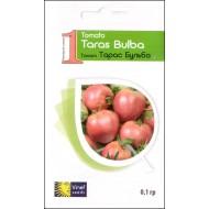 Томат Тарас Бульба /0,1 г/ *Vinel seeds*