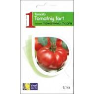 Томат Томатный торт /0,1 г/ *Vinel seeds*