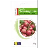 Томат Японская роза /0,1 г/ *Vinel seeds*